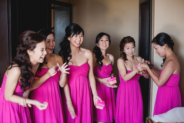 S_K_Melvin_Gilbert_Photography_Skirball20Cultural20Center20Wedding20Photography20200034_low