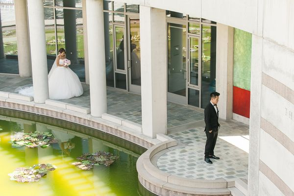 S_K_Melvin_Gilbert_Photography_Skirball20Cultural20Center20Wedding20Photography20200042_low