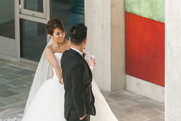 S_K_Melvin_Gilbert_Photography_Skirball20Cultural20Center20Wedding20Photography20200044_low