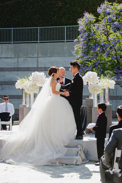 S_K_Melvin_Gilbert_Photography_Skirball20Cultural20Center20Wedding20Photography20200069_low