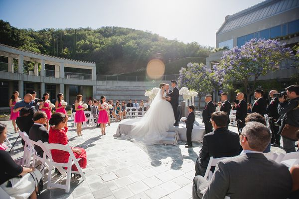 S_K_Melvin_Gilbert_Photography_Skirball20Cultural20Center20Wedding20Photography20200111_low