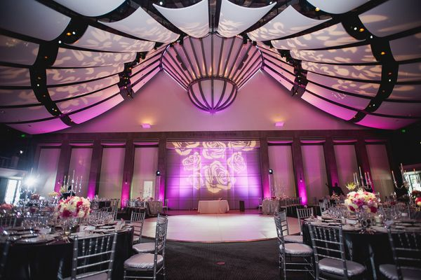 S_K_Melvin_Gilbert_Photography_Skirball20Cultural20Center20Wedding20Photography20200113_low