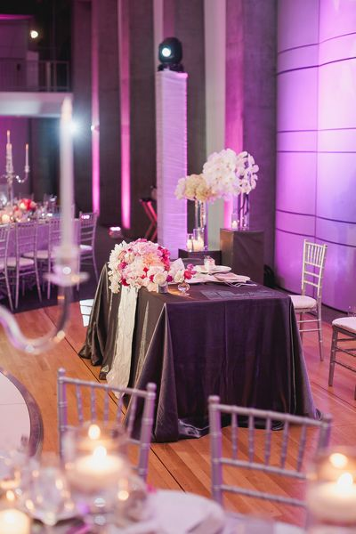 S_K_Melvin_Gilbert_Photography_Skirball20Cultural20Center20Wedding20Photography20200121_low