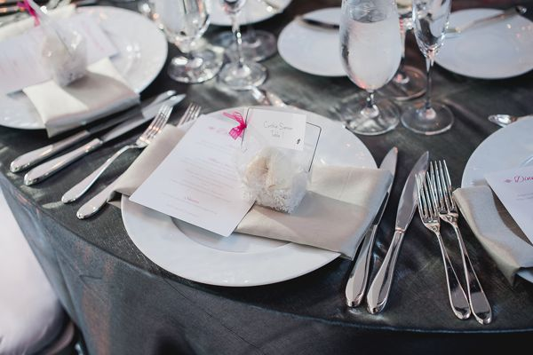 S_K_Melvin_Gilbert_Photography_Skirball20Cultural20Center20Wedding20Photography20200139_low