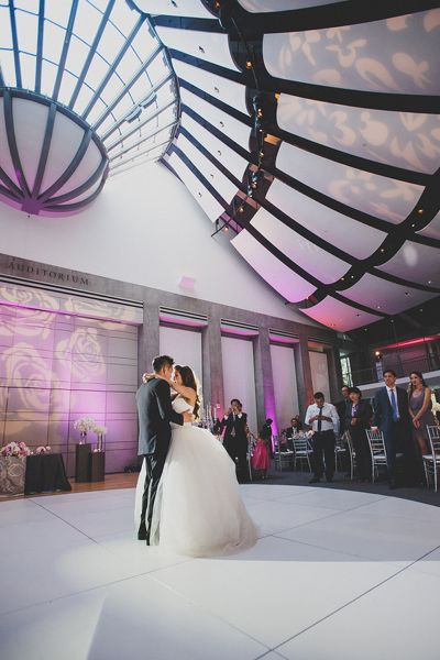S_K_Melvin_Gilbert_Photography_Skirball20Cultural20Center20Wedding20Photography20200164_low
