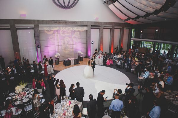 S_K_Melvin_Gilbert_Photography_Skirball20Cultural20Center20Wedding20Photography20200165_low