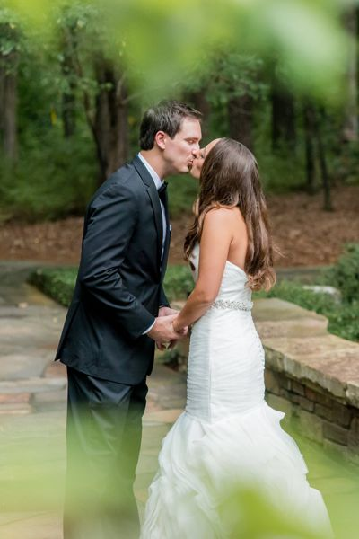 Thompson_Osborne_Elmer_Escobar_Photography_HotSpringsWeddingPhotographersJadeandDrew29_low