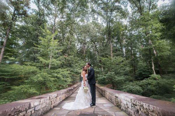 Thompson_Osborne_Elmer_Escobar_Photography_HotSpringsWeddingPhotographersJadeandDrew35_low
