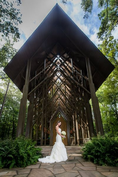 Thompson_Osborne_Elmer_Escobar_Photography_HotSpringsWeddingPhotographersJadeandDrew49_low