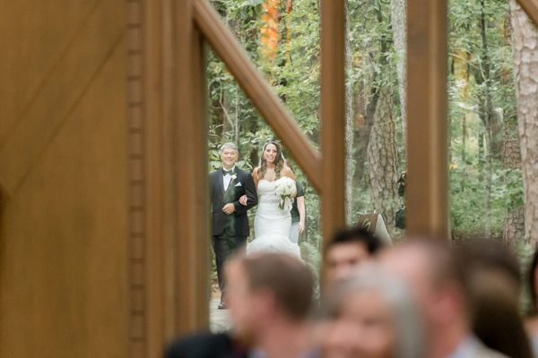 Thompson_Osborne_Elmer_Escobar_Photography_HotSpringsWeddingPhotographersJadeandDrew64_low