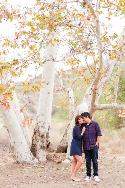 View More: http://jaimedavisphoto.pass.us/adriennerobertengaged