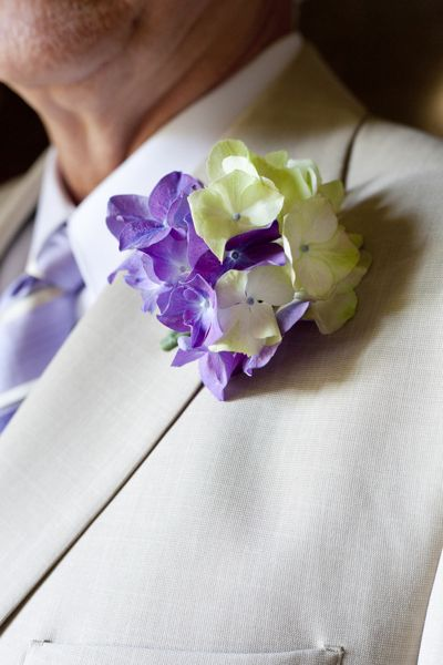 Troyer_Bucella_Andrea_Weddings_AndreaWeddingsGavi23_low