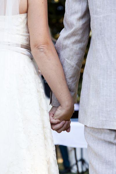 Troyer_Bucella_Andrea_Weddings_AndreaWeddingsGavi31_low