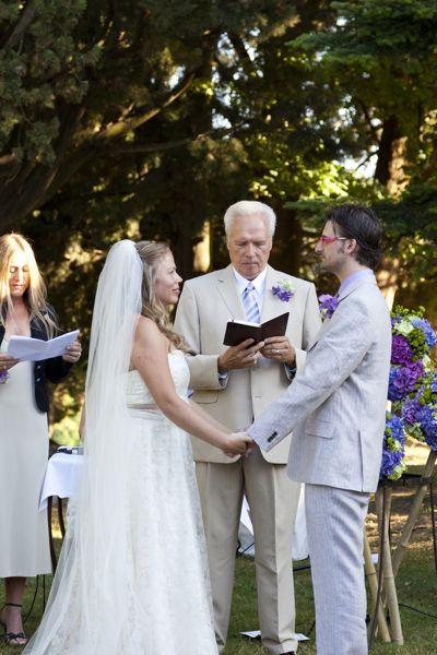 Troyer_Bucella_Andrea_Weddings_AndreaWeddingsGavi32_low
