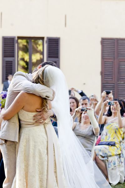 Troyer_Bucella_Andrea_Weddings_AndreaWeddingsGavi33_low