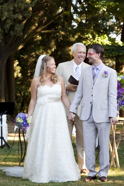 Troyer_Bucella_Andrea_Weddings_AndreaWeddingsGavi34_low