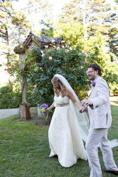 Troyer_Bucella_Andrea_Weddings_AndreaWeddingsGavi36_low