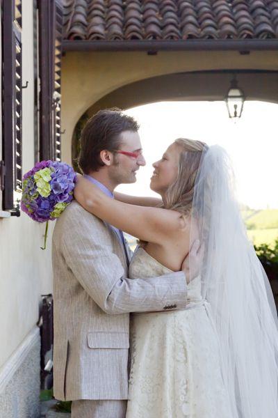 Troyer_Bucella_Andrea_Weddings_AndreaWeddingsGavi37_low