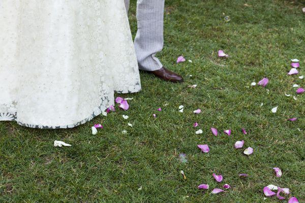 Troyer_Bucella_Andrea_Weddings_AndreaWeddingsGavi40_low