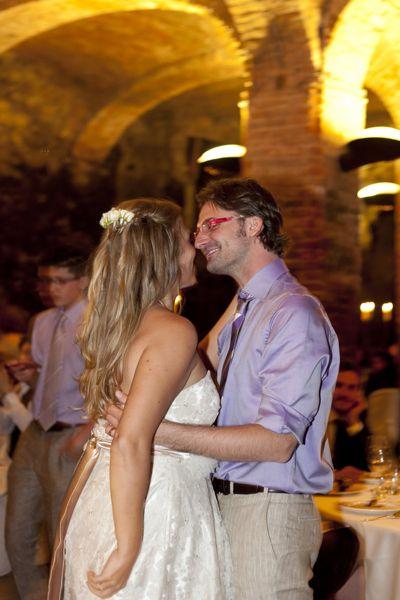 Troyer_Bucella_Andrea_Weddings_AndreaWeddingsGavi56_low