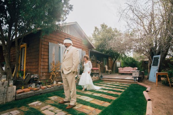 Mendoza_Alvarez_Elmer_Escobar_Photography_LosAngelesWeddingPhotographers3868_low