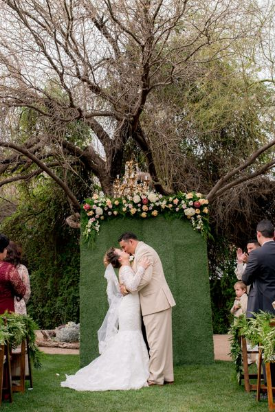 Mendoza_Alvarez_Elmer_Escobar_Photography_LosAngelesWeddingPhotographers4368_low