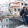 _Pitman_Luca_Wedding_Photographer_in_Venice_20130314IMG7221_low