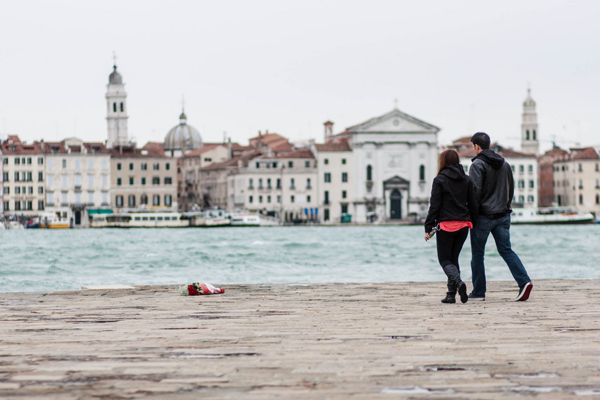 _Pitman_Luca_Wedding_Photographer_in_Venice_20130314MG7476_low
