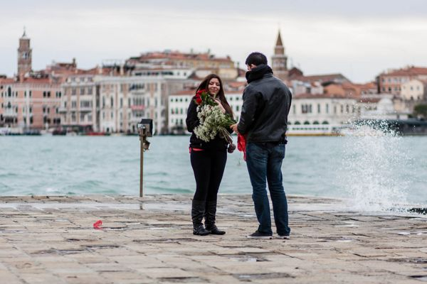 _Pitman_Luca_Wedding_Photographer_in_Venice_20130314MG7505_low