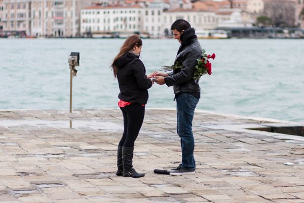 _Pitman_Luca_Wedding_Photographer_in_Venice_20130314MG7574_low