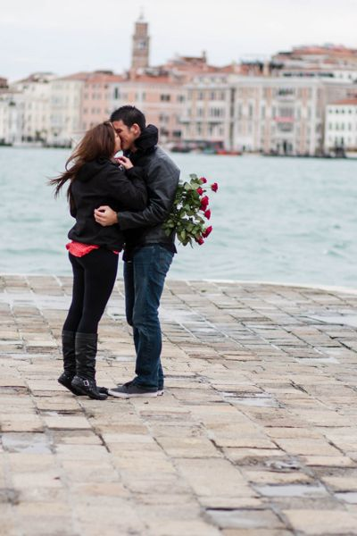 _Pitman_Luca_Wedding_Photographer_in_Venice_20130314MG7586_low