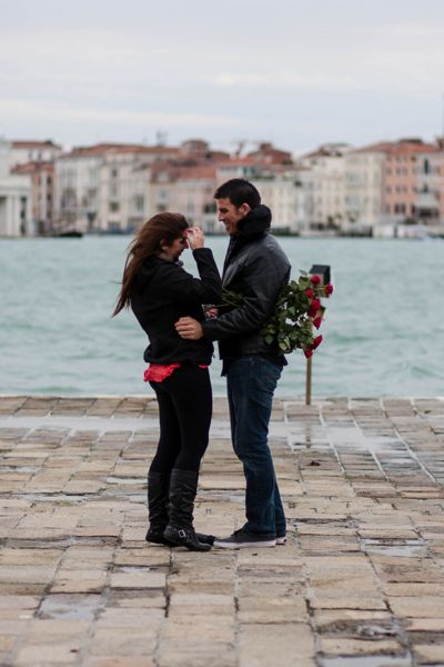 _Pitman_Luca_Wedding_Photographer_in_Venice_20130314MG7593_low