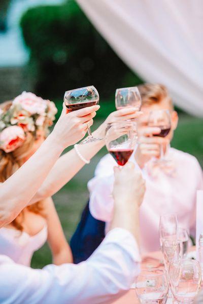 Pasha Belman Photography   Myrtle Beach Wedding Photographers