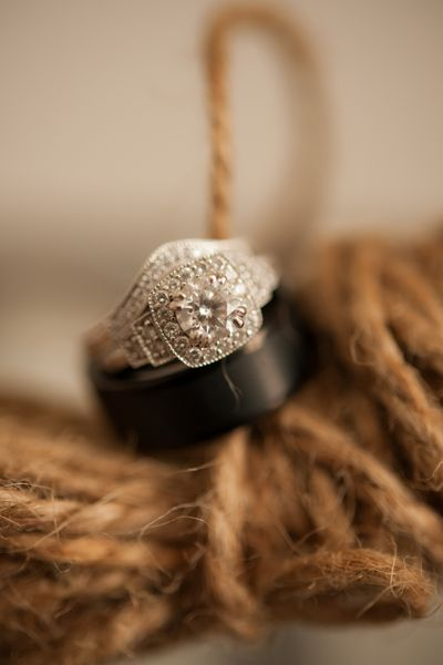 Skorzewski_Papariella_Southern_Jewel_Photography_LB0011_low