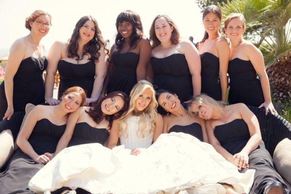 wedding_2014_0699