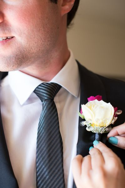 wedding_2014_0768