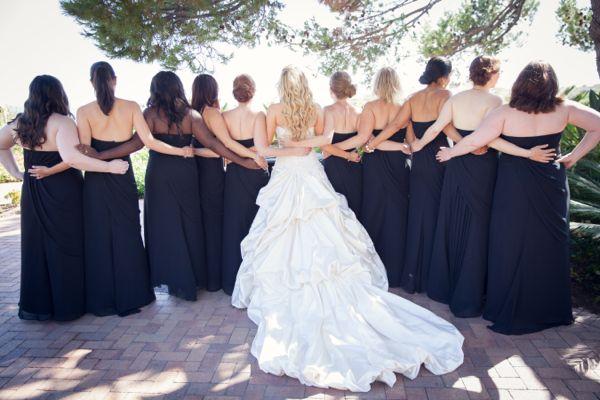 wedding_2014_0867