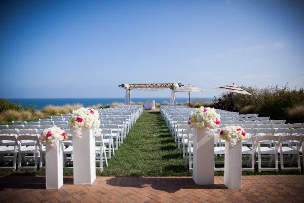 wedding_2014_0985