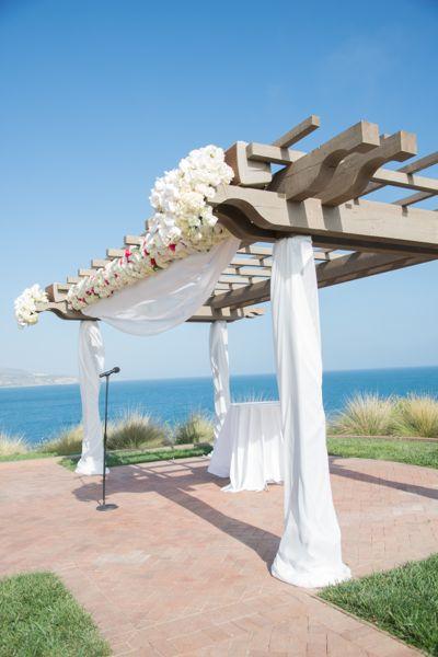 wedding_2014_1043