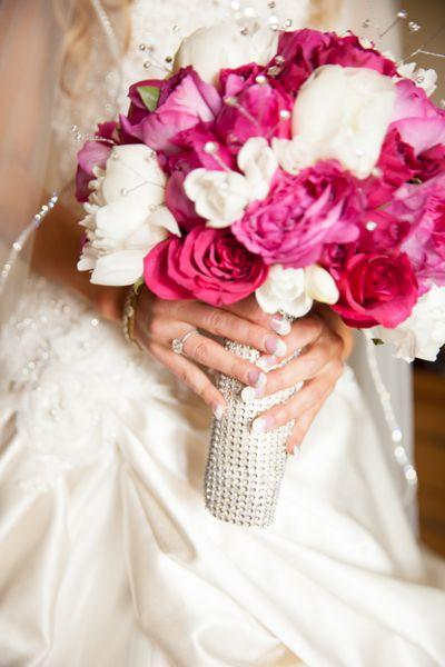 wedding_2014_1054