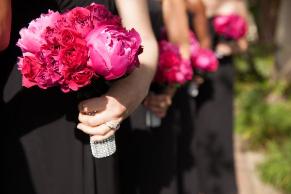 wedding_2014_1131