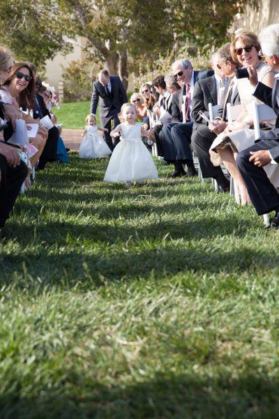 wedding_2014_1207