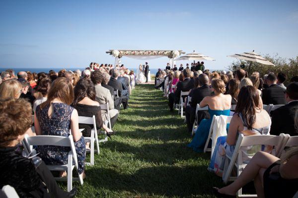 wedding_2014_1318