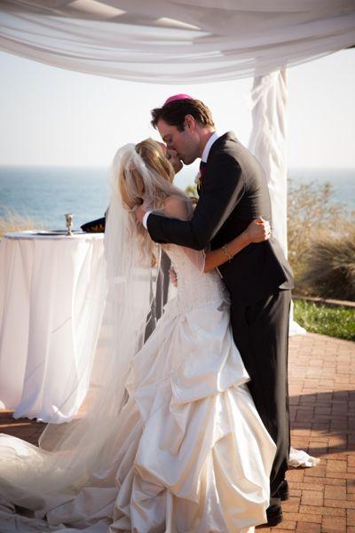wedding_2014_1383