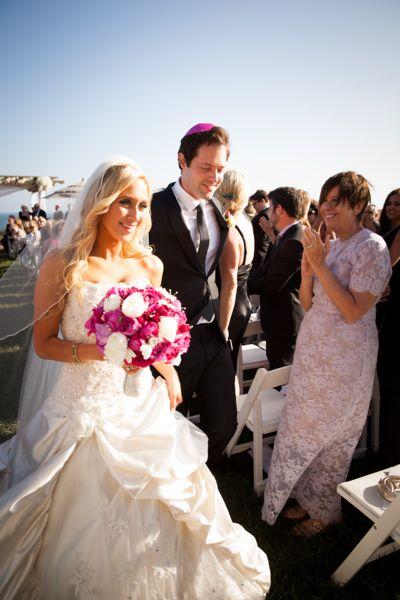 wedding_2014_1418