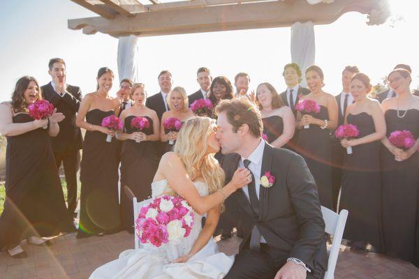 wedding_2014_1582