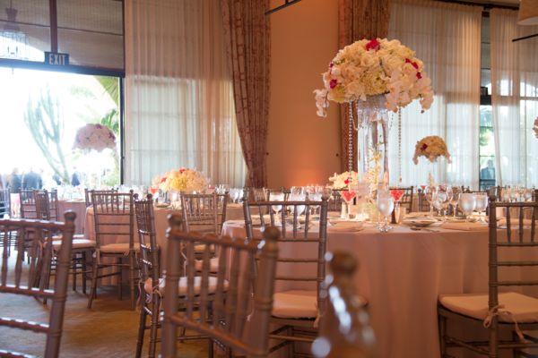 wedding_2014_1781