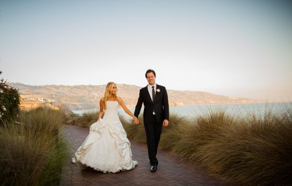 wedding_2014_1863