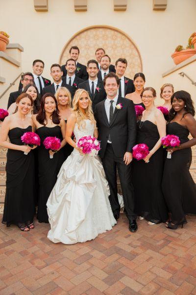 wedding_2014_1909