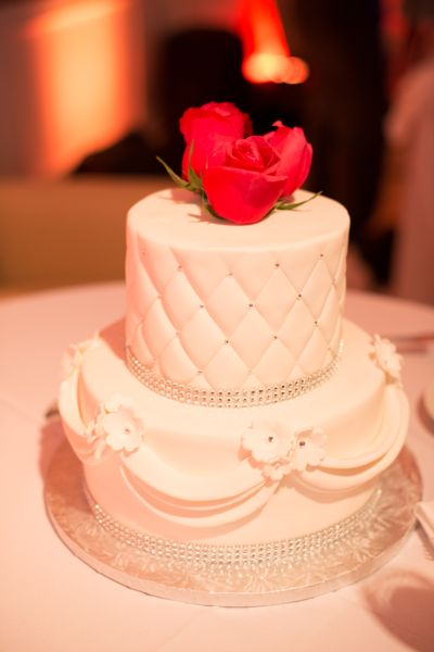 wedding_2014_2991